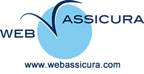 Web Assicura